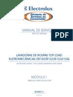 Modulo1_LTR10-LTR12-LTS12-LTS12Q_Rev3.pdf