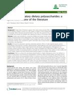 2013 polisacaridos(1)