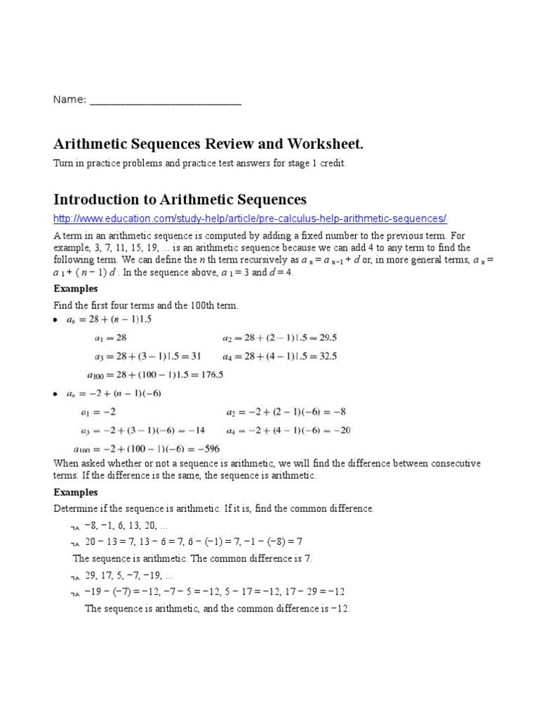 Amazing Algebra 1 Problems Inspiration Worksheet Math For Homework