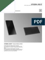 datos_tecnicos_vitosol300-f(1)