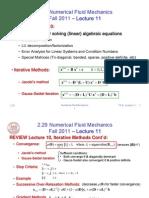MIT2_29F11_lect_11