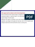Kiln Control Variables-45