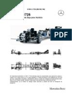 O 500 U 1726 - esp.pdf