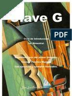 51087843 Clave G Libro de Teoria de La Musica