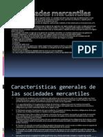 sociedadesmercantiles-100514143440-phpapp01