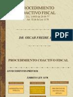 Coac Fiscal
