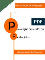 artigo_podoscan