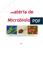 24455034 Introducao a Microbiologia