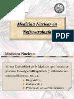 Nefrourología CLase 8-2001