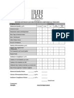 hhfo senior division journeyperson web site evaluation form