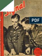 Signal 1942.06.02 Nº.12 Sp