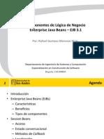logica_de_negocio-ejbs.pdf