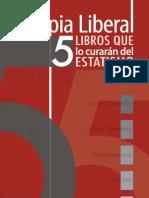 1 Terapia liberal diciembre 2012.pdf