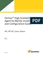 MSSql4Linux | Microsoft Sql Server | Command Line Interface