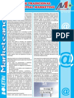 MO BOLETÍN DIGITAL Nº-002-2013