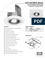 ext122em-k spec sheet-0601159