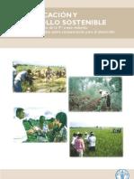 Comunicacion y Desarrollo Sostenible