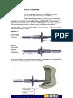 cerec_3d_preparation_guidelines_en[1].pdf