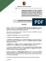 00671_10_Decisao_llopes_RC2-TC.pdf