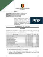 01086_12_Decisao_jcampelo_AC2-TC.pdf