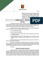 14899_11_Decisao_gcunha_AC2-TC.pdf