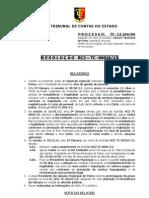 12194_09_Decisao_ndiniz_RC2-TC.pdf