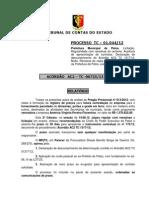 01044_12_Decisao_ndiniz_AC2-TC.pdf