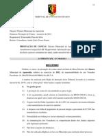 04340_13_Decisao_jalves_APL-TC.pdf