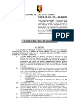 Proc_02222_09__0222209_pmpedras_de_fogo_inspecao_de_obras2008_recurso_de_apelacao_.doc.pdf