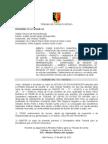 05918_10_Decisao_cbarbosa_APL-TC.pdf