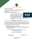 02026_06_Decisao_moliveira_APL-TC.pdf