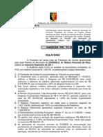 Proc_03066_12_ppl0306612_pca_coxixola_2011.doc.pdf