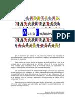 alcalá_inclusiva