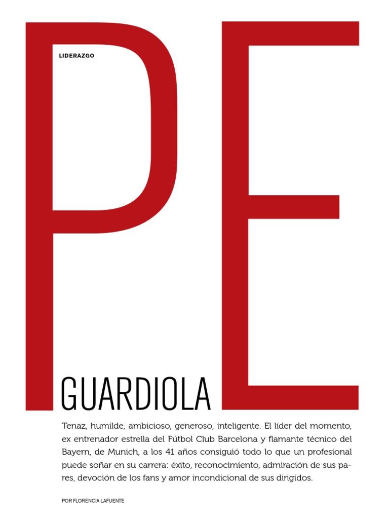 Paradigma guardiola matias manna pdf converter