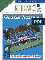 FIGC_2000_04