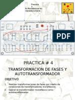 Prácticas Visuales Lab. Maq. Elc. (Parte 3)