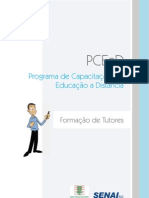 Apostila_Formação_tutores