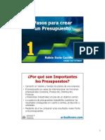 306-PasosCrearPresupuesto