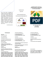 Folder Unir