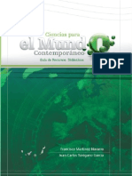 PRIMERAS Y ULTIMAS TEORIAS SOBRE EL UNIVERSO..pdf