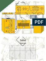 Prácticas Visuales Lab. Maq. Elc. (Parte 5)