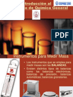 materialeslaboratorio.ppt