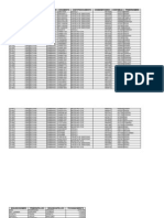 Depuración total MFA primera liquidación_02_04_2013-BOLIVAR-ZAMBRANO.xls