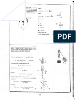 Chp 13 Problems Dynamics Solutions