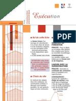 Fiche Chantier 12 - Guadeloupe