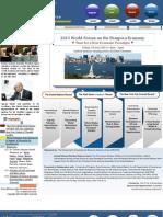 2013 World Forum on the Diaspora Economy