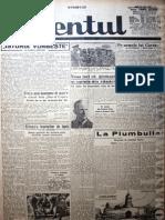 Curentul_13_iulie_1942