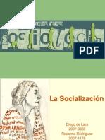 sociologiaexposocializacion-1233411682078439-1.ppt