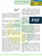 Informativo de Abril-2011.pdf