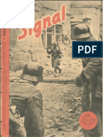 Signal 1942.03.01 Nº.05 Sp